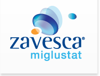 Display zavesca logo